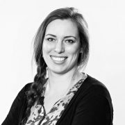 Karin Kelder nieuwe directeur Jeugd Veilig Verder
