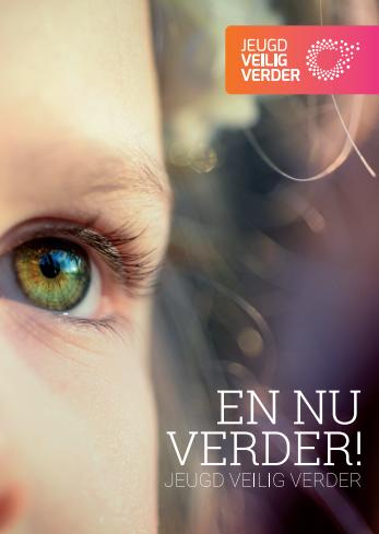 Jaarverslag 2017 magazine